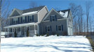 Photo of 4 Royal Vista Drive, Goshen, NY 10924 (MLS # 4810987)