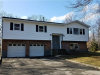Photo of 22 Fredrick Drive, Monroe, NY 10950 (MLS # 4811009)