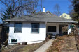 Photo of 9 Castle Heights Place, White Plains, NY 10603 (MLS # 4811021)