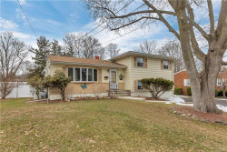 Photo of 9 Payson Road, Cornwall On Hudson, NY 12520 (MLS # 4811054)