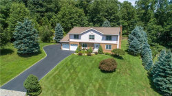 Photo of 156 Rolling Hills Road, Thornwood, NY 10594 (MLS # 4811070)