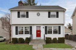 Photo of 151 Bradley Road, Scarsdale, NY 10583 (MLS # 4811128)