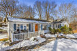 Photo of 3285 Curry Street, Yorktown Heights, NY 10598 (MLS # 4811131)