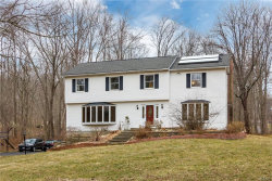 Photo of 2 Hachaliah Brown Drive, Somers, NY 10589 (MLS # 4811133)