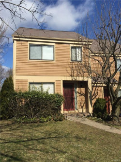 Photo of 194 Ivy Hill Crescent, Rye Brook, NY 10573 (MLS # 4811184)