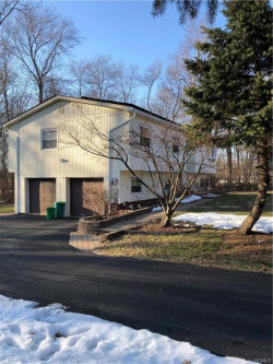 Photo of 2 Featherly Court, New City, NY 10956 (MLS # 4811188)