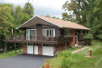 Photo of 205 East Hook Road, Hopewell Junction, NY 12533 (MLS # 4811270)