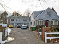 Photo of 896 Grundy Avenue, call Listing Agent, NY 11741 (MLS # 4811317)