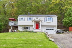 Photo of 327 Lake Shore Drive, Monroe, NY 10950 (MLS # 4811331)