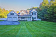 Photo of 376 Museum Village Road, Monroe, NY 10950 (MLS # 4811340)