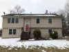 Photo of 40 Euclid Avenue, Middletown, NY 10940 (MLS # 4811366)