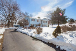 Photo of 40 Jones Drive, Highland Mills, NY 10930 (MLS # 4811380)