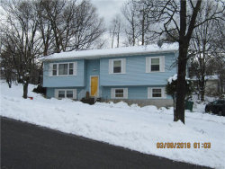 Photo of 8 Kristy Drive, Beacon, NY 12508 (MLS # 4811436)