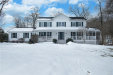 Photo of 129 Cranberry Drive, Hopewell Junction, NY 12533 (MLS # 4811463)