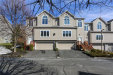 Photo of 39 Leif Boulevard, Congers, NY 10920 (MLS # 4811483)