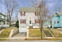 Photo of 30 Harwood Avenue, White Plains, NY 10603 (MLS # 4811528)