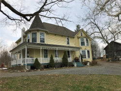 Photo of 28 Eager Road, Montgomery, NY 12549 (MLS # 4811537)
