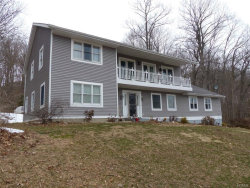 Photo of 16 Mockingbird Court, Hopewell Junction, NY 12533 (MLS # 4811551)