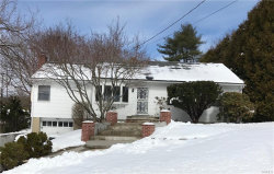 Photo of 13 Indian Trail, White Plains, NY 10603 (MLS # 4811614)