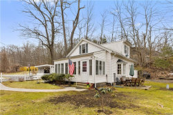 Photo of 1 Ryder Road, Briarcliff Manor, NY 10510 (MLS # 4811616)