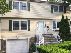 Photo of 5 Gould Avenue, Dobbs Ferry, NY 10522 (MLS # 4811623)