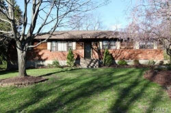 Photo of 53 Virginia Avenue, Monroe, NY 10950 (MLS # 4811632)