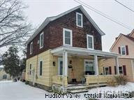 Photo of 89 Capron Street, Walden, NY 12586 (MLS # 4811702)