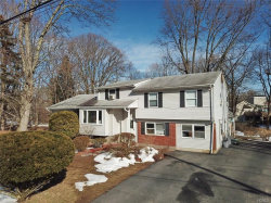 Photo of 5 Meadow, Monsey, NY 10952 (MLS # 4811704)