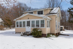 Photo of 76 Red Schoolhouse Road, Fishkill, NY 12524 (MLS # 4811713)