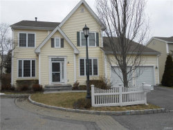 Photo of 56 Primrose Court, White Plains, NY 10603 (MLS # 4811717)