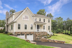 Photo of 1 Gray Rock Drive, Harrison, NY 10528 (MLS # 4811726)