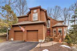 Photo of 4 Maurerbrook Drive, Fishkill, NY 12524 (MLS # 4811728)