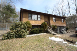 Photo of 2595 State Route 209, Wurtsboro, NY 12790 (MLS # 4811755)