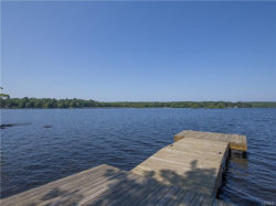 Photo of 300 Yankee Lake Road, Wurtsboro, NY 12790 (MLS # 4811764)