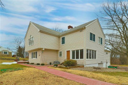 Photo of 28 Ridge Road, Poughkeepsie, NY 12603 (MLS # 4811791)