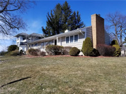 Photo of 179 Wisner Avenue, Middletown, NY 10940 (MLS # 4811795)