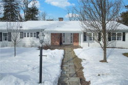 Photo of 9 Deer Lane, Hopewell Junction, NY 12533 (MLS # 4811823)