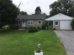 Photo of 17 Randall Avenue, Walden, NY 12586 (MLS # 4811834)