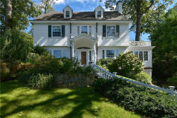 Photo of 4 The By Way, Bronxville, NY 10708 (MLS # 4811838)