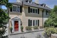 Photo of 3 Beverly Road, Bronxville, NY 10708 (MLS # 4811852)