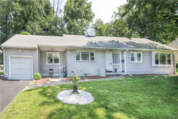 Photo of 397 Grand Boulevard, Scarsdale, NY 10583 (MLS # 4811911)