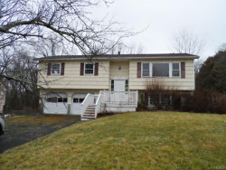Photo of 18 Roe Circle, Monroe, NY 10950 (MLS # 4811940)