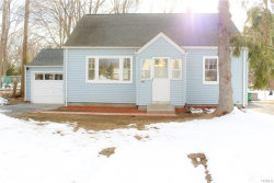 Photo of 135 Greenhaven Road, Poughquag, NY 12570 (MLS # 4811942)
