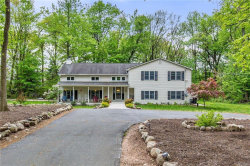 Photo of 5 Marycrest Road, West Nyack, NY 10994 (MLS # 4812075)