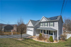 Photo of 2043 Oakwood Drive, Peekskill, NY 10566 (MLS # 4812077)