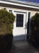 Photo of 45 Country Club Drive, Florida, NY 10921 (MLS # 4812079)