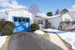 Photo of 5 Alden Place, Hartsdale, NY 10530 (MLS # 4812154)