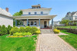 Photo of 55 Underhill Street, Tuckahoe, NY 10707 (MLS # 4812158)