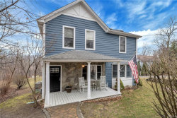 Photo of 3 Howard Street, Cornwall, NY 12518 (MLS # 4812277)