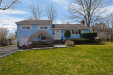 Photo of 87 Inverness Road, New Rochelle, NY 10804 (MLS # 4812307)